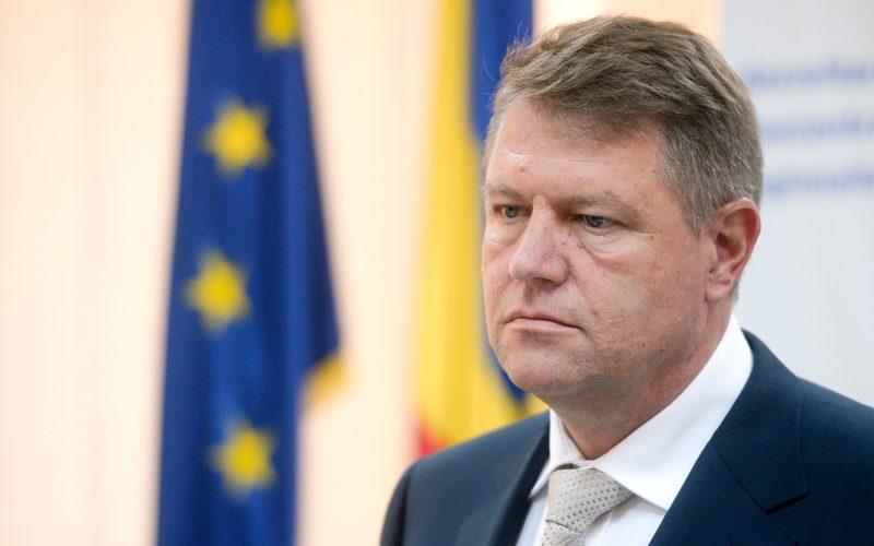 Deschiderea Anului Universitar Centenar 2019-2020 la Universitatea Babeș-Bolyai va avea loc luni, 30 septembrie, de la ora 10.00, în prezența președintelui României, Klaus Iohannis.