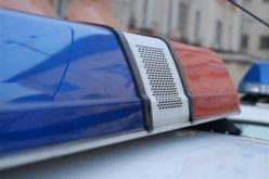 Poliția le pregătește o surpriză șoferilor vitezomani