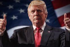 """Donald Trump crede că bodyguarzii democratei Hillary Clinton ar trebui să fie dezarmaţi pentru """"a vedea ce se întâmplă"""""""