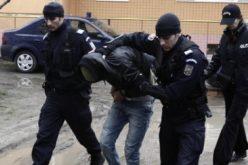 11 infractori prinşi în patru zile