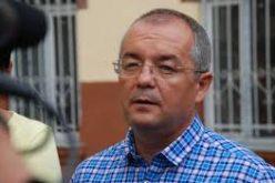 Boc: Vasile Blaga a fost fair play faţă de PNL. Nu am fost chemat la DNA