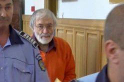 Guru Bivolaru este așteptat astăzi la Curtea de Apel Cluj după ce la ultima ședință de judecată instanța a amânat cauza