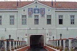 Se anunţă proteste de amploare la Penitenciarul Gherla şi la Spitalul Penitenciar Dej! Ce nemulţumiri au angajaţii