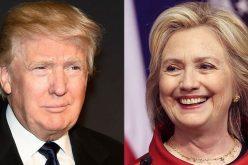 S-a stabilit cine e marele câștigător al primei dezbateri prezidențiale. Va conduce planeta în următorii 4 ani  REZULTAT ŞOC al primei dezbateri prezidenţiale din SUA.