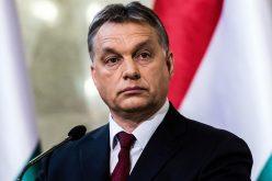 Ungaria, 'încolţită' de la cel mai înalt nivel: 'E un joc periculos'