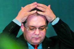 Emil Boc a fost AUDIAT, în SECRET, la DIICOT