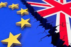 BREXIT: Cetățenii UE ce nu s-au înregistrat la timp pentru statutul de rezidență vor fi deportați