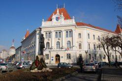 POSTURI la Prefectura Alba, Consiliul Judeţean, Primăria Alba Iulia, spital şi alte instituţii publice. Condiţii de participare la concurs