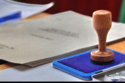 A fost constituit Biroului Electoral de Circumscripţie Judeţeană numărul 13 Cluj