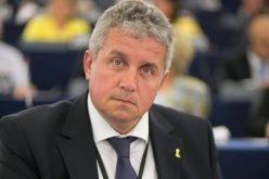 Daniel Buda, europarlamentar: De ce sunt nevoiţi fermierii să îşi vândă recoltele pe bani puţini