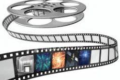 """Rusia intenţionează să lanseze """"Oscarurile Eurasiei"""", o ceremonie anuală de decernare a unor premii cinematografice"""