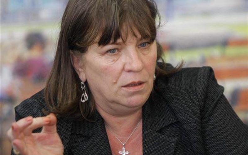 ALDE nu vede cu ochi buni schimbarea lui Tudorel Toader. Eurodeputatul Norica Nicolai: E unul dintre cei mai buni miniștri ai Justiției pe care i-a avut România