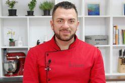 InkChef Academy by Paul Siserman, prima platformă culinară integrată din România, s-a deschis la Cluj