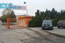 UPDATE: Percheziții domiciliare la firme din domeniul comercializării cărnii de pui din Cluj – GALERIE FOTO