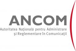 ANCOM avertizează: echipamentele electronice fără marcaj CE bruiază serviciile de comunicații mobile (telefonie, internet)