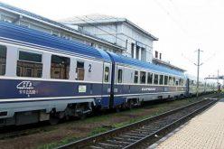 Nu mai sunt locuri disponibile în trenurile spre Cluj-Napoca!CFR Călători suplimentează numărul trenurilor în perioada festivalului UNTOLD