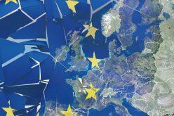 ZI DECISIVĂ pentru viitorul UE. Extremiştii din Austria şi Italia pot produce un nou şoc după Brexit