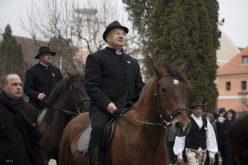 Vicepremierul ungar: Am fost îngăduitori cu românii, nu am dat cu pumnul în masă mai devreme
