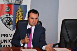 DOCUMENT: Primarul din Baia Mare, Cătălin Cherecheș refuză să se prezinte la audierile Comisiei Parlamentare care anchetează alegerile din 2009. Vezi motivul invocat de acesta