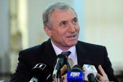 Procurorul general, Augustin Lazăr: Dosarul Mineriadei este în faza finală de soluţionare. Soluţie în februarie la dosarul Hexi Pharma