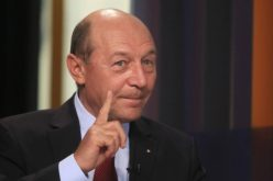 """Băsescu a explicat la Romania Tv de ce nu s-a realizat autostrada Comarnic-Braşov: """"BEI şi BERD s-au retras datorită condiţiilor cerute de Dan Şova"""""""