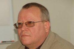 Avocatul lui Dan Şova, împuşcat în timpul unei partide de vânătoare