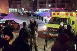 ATAC ARMAT în Canada soldat cu mai multe victime – VIDEO