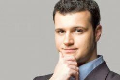 """Producătorul executiv demisionar al TVR Cluj: """"Știe toată lumea că tot ceea ce apare pe post este «servit»"""""""