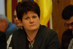 Amnezicii de la Primăria Cluj nu și-au mai adus aminte de faptele de corupție ale viceprimarului, scrie evz.ro