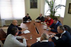 Ședință de urgență la Prefectura Cluj după incendiul din Bamboo. Reîncep controalele în localuri şi spaţii publice  aglomerate