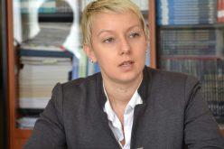 Şefa Uniunii Judecătorilor face praf referendumul lui Iohannis: Justiţia, ca armă politică