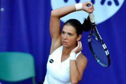 Tenis | Raluca Olaru, în finala probei de dublu la Shenzhen