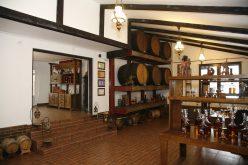 Licoarea românească detronează celebrele băuturi fine. Zetea – o poveste care nu poate fi spusă în cuvinte