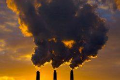 Atenţionare de călătorie în Marea Britanie. Autoritățile londoneze au emis alertă de poluare