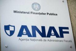 ANAF neagă ancheta în cazul Iohannis: Nu a avut loc niciun control referitor la averea preşedintelui României