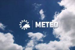 ANM: Vreme caldă pentru finalul săptămânii, cu temperaturi de până la 14 grade