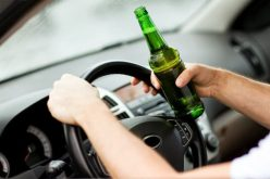 Vânătoare de șoferi beți la Cluj. A plouat cu amenzi și 11 conducători auto au rămas fără permis