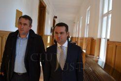 Avocatul lui Cherecheș a cerut recuzarea judecătorului