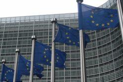 Situația statului de drept în România, dezbătută, luni, de eurodeputații alături de Comisia Europeană