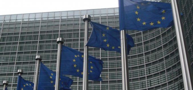 49 de milioane de euro de la Uniunea Europeană pentru stimularea inovării în domeniul securității cibernetice și al sistemelor de protecție a vieții private