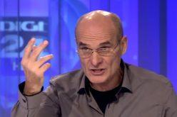 C.T. Popescu la DIGI 24: Klaus Iohannis a făcut un gest politicianist ieftin