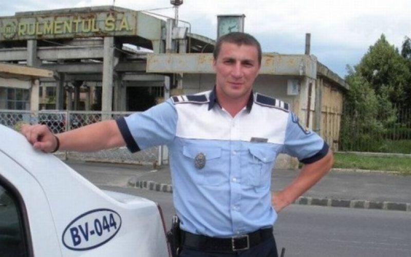 OPINIE: Iată ce spune celebrul polițist Marian Godină despre legea grațierii