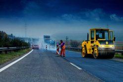 UE a aprobat alocarea a 57 de milioane de euro pentru drumul Dej-Baia Mare, reabilitat anul trecut