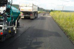 CJ Cluj a demarat procedurile de modernizare a șapte noi sectoare de drumuri județene. Pentru ce va plăti peste 3 milioane de lei