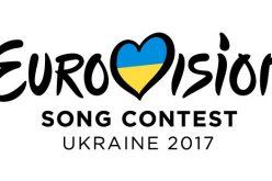 Peste 80 de artişti vor să reprezinte România la Eurovision 2017. Cine este vedeta care îți încearcă din nou norocul la Eurovision
