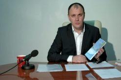 Sebastian Ghiţă face noi dezvăluiri: Iohannis este prizonierul lui Coldea şi Kovesi. Îi e frică de dosare penale – VIDEO