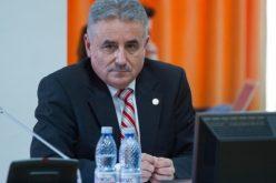 Ministrul Finanţelor exclude total introducerea de taxe noi sau creşteri ale celor existente