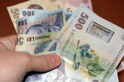 22 de taxe nefiscale vor fi eliminate de la 1 februarie