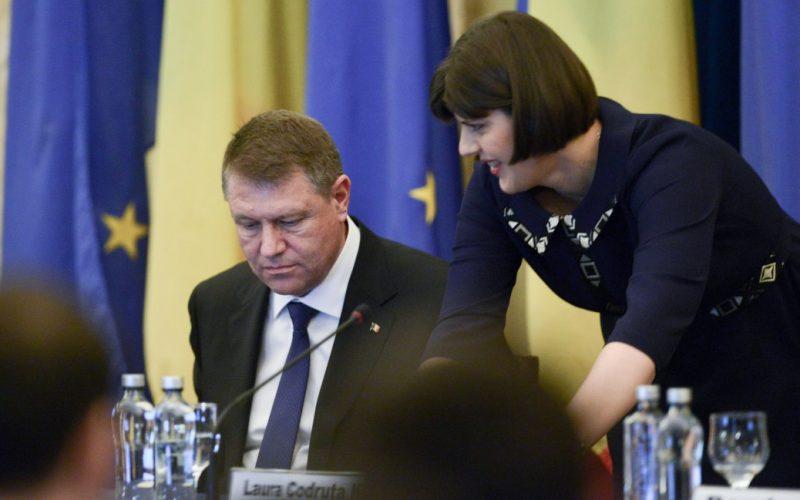 Bogdan Licu, despre dosarul caselor lui Iohannis: Colegii mei nu lasă nicio cauză în nelucrare