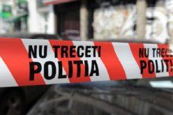 Topul celor mai periculoase județe din România. Pe ce loc se află Clujul